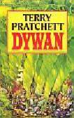 Pratchett Terry - Dywan
