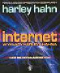 Hahn Harley - Internet