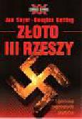 Sayer Jan i inni - Złoto III Rzeszy