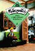 Montgomery Lucy M. - Ania z Zielonego Wzgórza