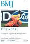 British Medical Journal nr 6/2003
