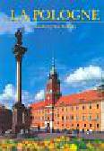 Stachurski Andrzej - Polska Album