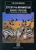 Eldredge Niles - Życie na krawędzi rozwój cywilizacji i zagłada gatunków