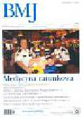 British Medical Journal nr 1-2/2003