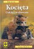 McHugh Andrea - Kocięta Opieka i wychowanie