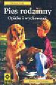 McGovern Brian - Pies rodzinny Opieka i wychowanie