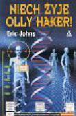 Johns Eric - Niech żyje Olly Haker