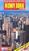 Kieszonkowy przewodnik Nowy York od środka