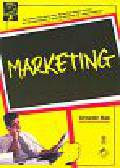 Hiam Alexander - Marketing