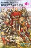 Nadolski Andrzej - Grunwald 1410