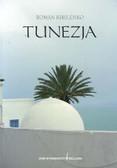 Kirilenko Roman - Tunezja