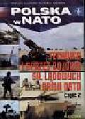 Technika i sprzęt bojowy sił lądowych armii nato cz 2