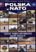 Technika bojowa i wyposażenie wojsk lądowych
