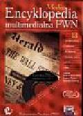 Encyklopedia Multimedialna PWN nr 13