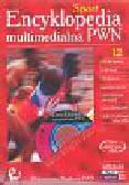 Encyklopedia Multimedialna PWN - Sport