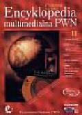 Encyklopedia Multimedialna PWN