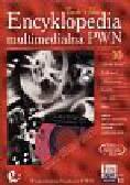Encyklopedia Multimedialna PWN nr 10-Film i Teatr