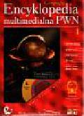 Encyklopedia Multimedialna PWN -Geografia