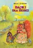 Kryłow Iwan - Bajki dla dzieci
