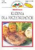 Pacer Renata - Kuchnia dla początkujących