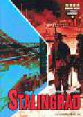 Konecki Tadeusz - Stalingrad