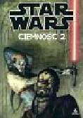 Star Wars Ciemność 2