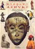 Hynson Colin - Wyprawy do Afryki - Wielkie odkrycia