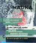 Multimedialna encyklopedia PWN Nauka 2CD
