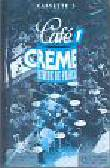 Cafe Creme 1 Kasety (3)
