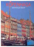 Soldan Herman U. - Kopenhaga