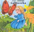 Andersen Hans Christian - Calineczka