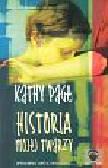 Page Kathy - Historia mojej twarzy