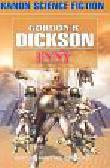 Dickson Gordon R. - Inny
