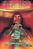 Yeskov K.J. - Ostatni Władca Pierścienia