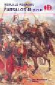 Romański Romuald - Farsalos 48 p.n.e.