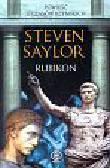 Saylor Steven - Rubikon