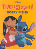 Disney - Lilo i Stich