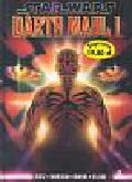Star Wars-Darth Maul I-II+książka