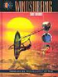 Bornhoft Simon - Windsurfing Podręcznik dla początkujących i nie tylko