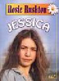 Rushton Rosie - Jessica