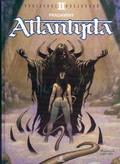 Atlantyda II