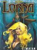 Lorna Lewiatan