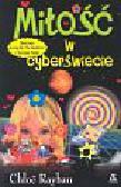Rayban Chloe - Miłość w cyberświecie