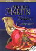 Martin Michelle - Diablica z Hampshire