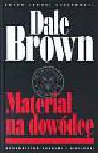 Brown Dale - Materiał na dowódcę