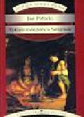 Potocki Jan - Rękopis znaleziony w Saragossie