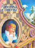 Łuszczewska Jadwiga - Panienka z okienka starodawny romansik