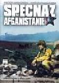 Markowski Wiktor, Miliaczenko Wiktor - Specnaz w Afganistanie