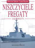Busquets Camil - Niszczyciele Fregaty i Korwety