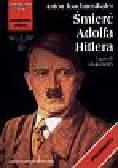 Joachimsthaler Anton - Śmierć Adolfa Hitlera